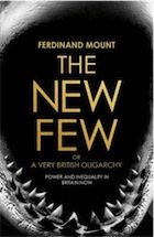 The-New-Few