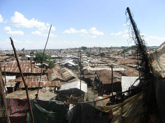 800px-Nairobi_Kibera_01