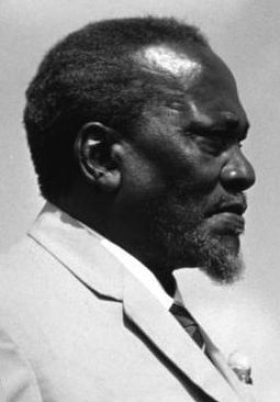 Jomo_Kenyatta