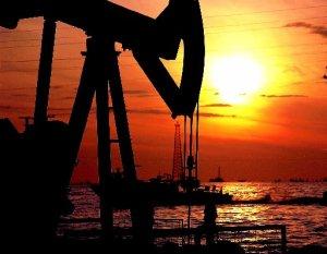 Venezuelan oil: A poisonous gift