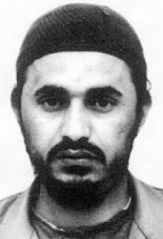 The notorious Zarqawi. A saviour of no-one.
