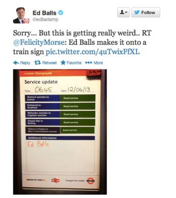 Ed Balls Day picture