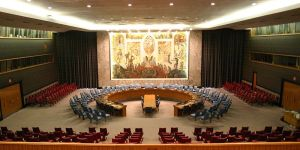 800px-United_Nations_Security_Council