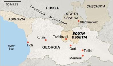 abkhazia_map_395