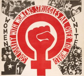 international-womens-day--001