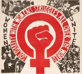 international-womens-day--001