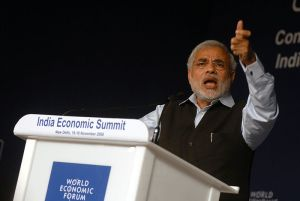 Narendra_Modi_IES-WEF